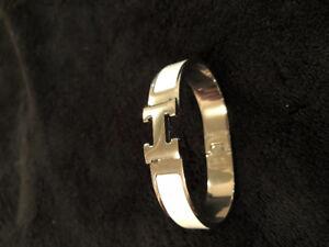 """""""Hermes""""Bracelet $ Brand New $ must go"""