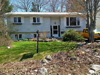 OPEN HOUSE - Sun. May 31,2015 - 1-3pm Fabulous Family Home