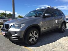 2009 BMW X5 Wagon *7 SEATER* DIESEL *FINANCE AVAILABLE Mermaid Beach Gold Coast City Preview