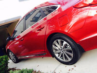 SPECIAL SPECIAL FROM $135 WINDOW TINTING!! 647-780-1237