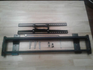 "42""  TV Flat Panel Mount bracket"