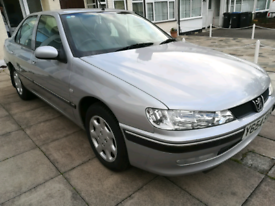 d414391b29 Used Peugeot 406 Cars for Sale - Gumtree