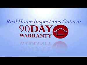 Sell your home for top Dollar!  www.HowStagingHelps.com Kitchener / Waterloo Kitchener Area image 5