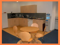 ( BA3 - Midsomer Norton ) Serviced Offices to Let - £ 250