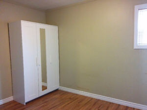 Rooms for rent across  WLU from May 01, 2017 to April 30,2018 Kitchener / Waterloo Kitchener Area image 5