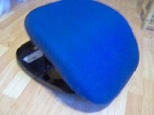 Portable Lift Cushion