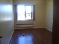 Offices Avilable for rent
