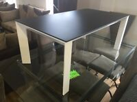VERY CHEAP*** Mobo coffee tables--ONLY £60 each--limited stock-grab a bargain!!!