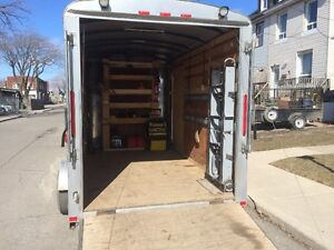 appliance delivery & FREE removal services