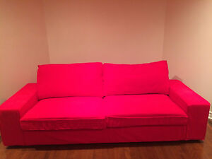 Sofa bed for sale/ Canapé-lit a vendre
