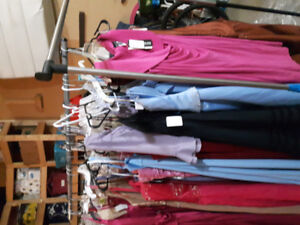 Brand New Dresses from $50 to $150.