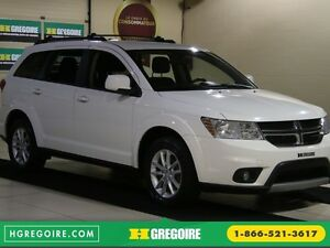 2013 Dodge Journey AUTO AC GR ELECT MAGS