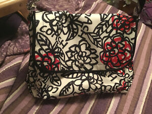 Never Used 100% Authentic Coach Poppy Purse