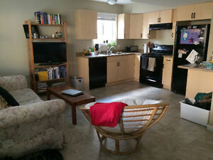 Student or Working Professional Roommate Wanted