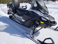 2020 Skidoo Expedition Sport 600ACE