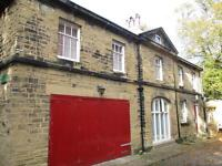 4 bedroom house in Ridgeway Cottage