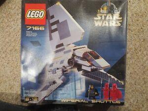 More Star Wars Lego Kitchener / Waterloo Kitchener Area image 2