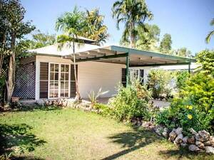 Tropical Family Home for Rent - Bakewell Palmerston Bakewell Palmerston Area Preview