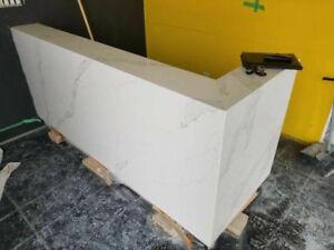 Quartz And Granite Countertops  Free Estimate Jenny 416-666-9866