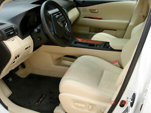 MOBILE INTERIOR CAR DETAILING/CLEANING**
