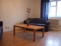 4 rooms available for move in
