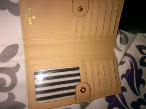 LIke New  Kate Spade, Coach, Guess Kitchener / Waterloo Kitchener Area image 2