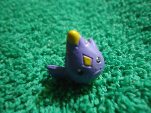 Digimon Hopmon official Bandai mini figure