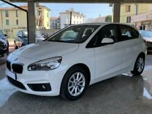 BMW 218 Active Tourer 1.5 136CV Advantage aut. , AZIENDAL