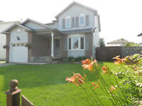 *****Welcome Home 735 Woodhill Drive******2% Commission