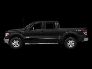 2014 Ford F-150 XLT-BLUETOOTH-SIRIUSXM-BLUETOOTH-SIRIUSXM-BLUETO