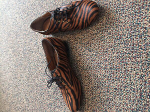 Shoe for sale - cheap prices