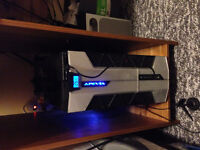 Gaming pc GTX 780 Great price for what you get