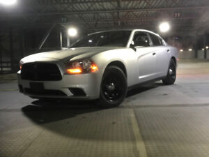 Dodge Charger Police Great Deals On New Or Used Cars And Trucks