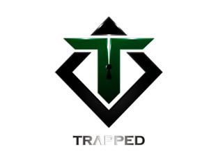 TRAPPED Halifax is Hiring