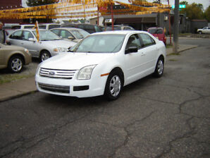 BUDAY'S MONTHLY USED CAR RENTALS.