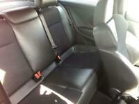 2010 Vauxhall Astra 2.0 i 16v VXR Sport Hatch 3dr Hatchback Petrol Manual