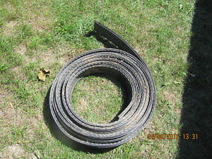 25+ Feet Of Durable HighQuality Lawn Edgeing for Bushes & Shrubs