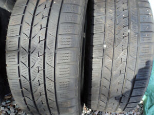 215 55 16 tires for sale .......................................