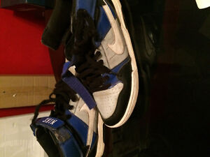 Nike shoes youth size 6.5