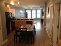 2 Bed/2 Bath Condo for Rent in Queen Alexandra