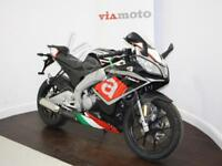 APRILIA RS 50 RACE REPLICA