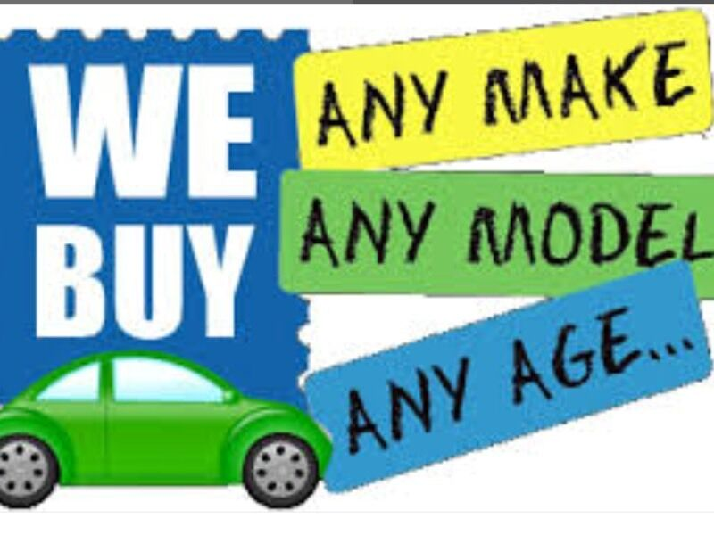 We buy Cars 24/7 all bikes cars cash now bmw ford vw audi r6 r1 ...