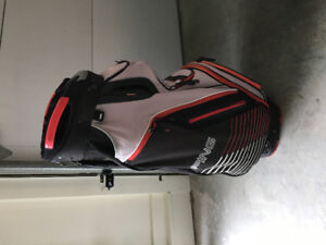 Ping Cart Golf bag