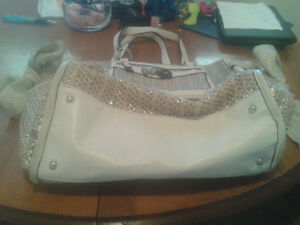 Juicy Courture Palm Springs Party Ms. Daydreamer Bag