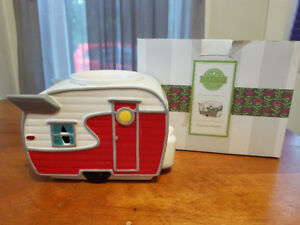 Scentsy Warmers in excellent condition!