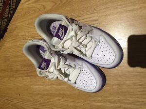 Nike Dunk Low Size 6.5(G.S)