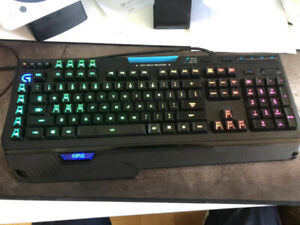 Logitech G910 | Kijiji in Ontario  - Buy, Sell & Save with