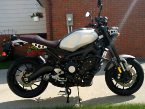 Premier Motorcycle .Unparalleled To Any On Kijiji