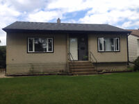 Looking for third roommate in Hazeldean area for September 1