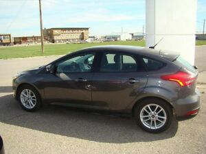 2016 Ford Focus SE *YEAR END CLEAROUT!*